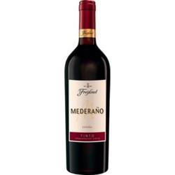 Freixenet Mederaño Tinto 12,5 % vol 0,75 Liter