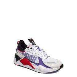Puma Rs-X Bold Niedrige Sneaker Bunt/gemustert PUMA Bunt/gemustert 41,37,38,36