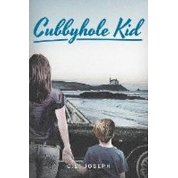 Cubbyhole Kid als Buch von C. E. Joseph