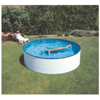 Gre Canaria Dream Pool Set 350 x 120 cm