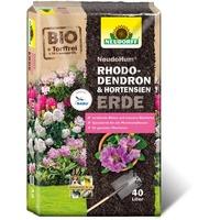 NEUDORFF NeudoHum Rhododendron- und HortensienErde 40 l