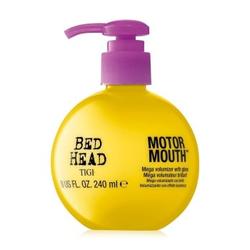 Bed Head by TIGI Motor Mouth krem do stylizacji  240 ml