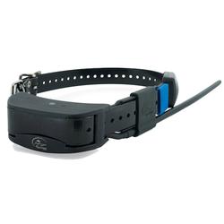 SportDog TEK Series 2.0 Zusatz GPS Tracking Hundehalsband