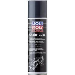 Liqui Moly Kettenfett 1508 250ml