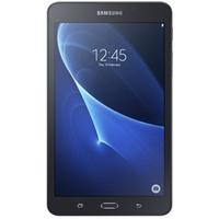 Samsung Galaxy Tab A 7.0 (2016) 8GB Wi-Fi Schwarz