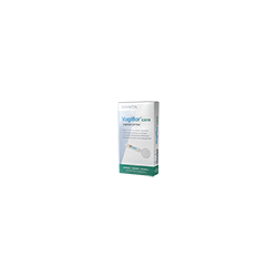VAGIFLOR care vaginaler pH Test 3 St