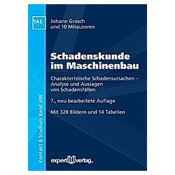 Grosch  Johann. Johann Grosch  - Buch