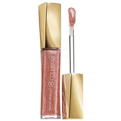 Collistar Lipgloss Lippen-Make-up 7ml Weiss