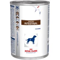 ROYAL CANIN Gastro Intestinal Nassfutter