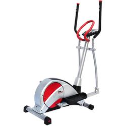 STAMM BODYFIT Crosstrainer-Ergometer Sinus.700