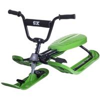 Stiga Snow Racer SX Pro grün (3093502500)