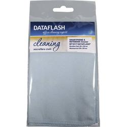 DataFlash Mikrofasertuch DF1817 1St.