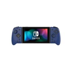 Hori Split Pad Pro (Midnight Blue) Controller