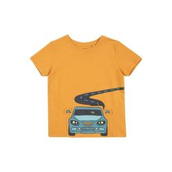 Name It T-Shirt Holger (1-tlg) 122/128
