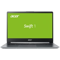 Acer Swift 1 SF114-32-P8GG (NX.GXUEG.003)