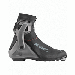 Atomic - Pro S3 - Skating - Größe: 9 UK