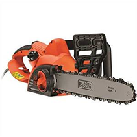 Black & Decker CS2040 / 40 cm