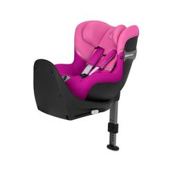 Cybex Babyschale Cybex Gold Sirona S I-Size Reboarder Kollektion rosa