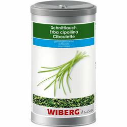 Schnittlauch gefriergetrocknet - WIBERG