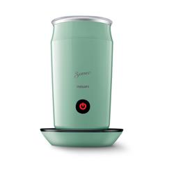 Philips SENSEO® Milk Twister CA6500/10 Kaffeemaschinen - Mint