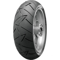 Continental ContiRoadAttack 2 FRONT 120/70 ZR17 58W TL