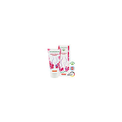 LUBEXXX Intim-Rasur Lotion pflegt nach Intimrasur 50 ml