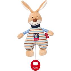 Spieluhr Semmel Bunny (39265)