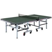 """Donic Schildkröt Donic Indoor-Tischtennisplatte """"Waldner Premium 30""""(ITTF),grün,"""