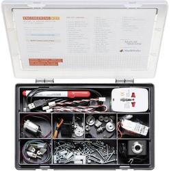 Arduino AG Engineering Kit Engineering Kit