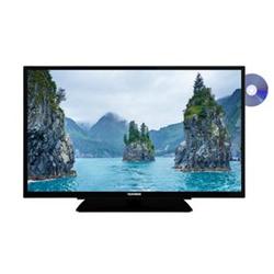 Telefunken XF32G111D 81cm (32Zoll) LED-TV