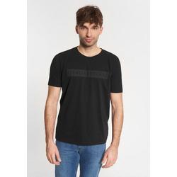 SHIRTS FOR LIFE T-Shirt Franky Lieblingsplatz L