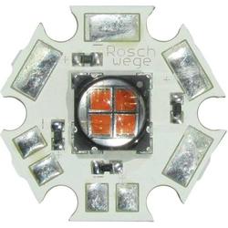 Roschwege Star-UV405-10-00-00 UV-LED 405 nm SMD