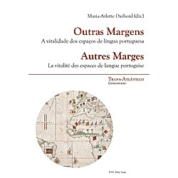 Outras Margens / Autres Marges - Buch