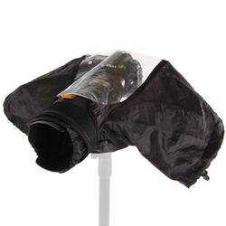 Walimex SLR Kameras 16924 Regenschutzhülle
