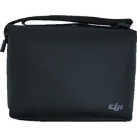 DJI CP.QT.001151 Hülle für Kameradrohnen Schwarz