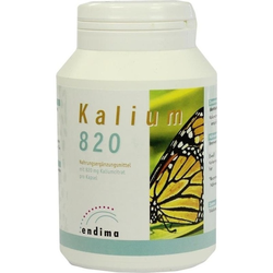 Kalium 820