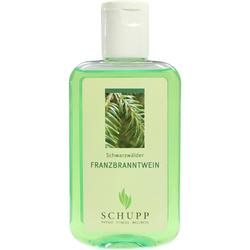 Franzbranntwein Schwarzwälder