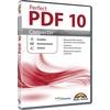 Markt + Technik Markt & Technik Perfect PDF 10 Converter Vollversion, 1 Lizenz Windows PDF-Software
