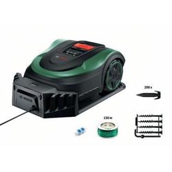 Roboter-Rasenmäher Indego S 500