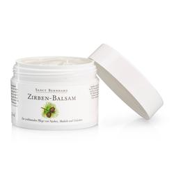 Zirben-Balsam