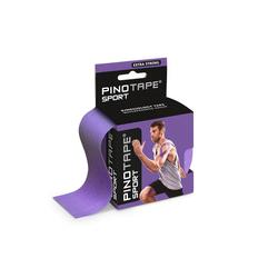 Pinotape Sport Neon Purple 5 cm x 5 m - 45083