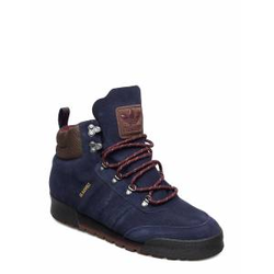 adidas performance Jake Boot 2.0 Shoes Boots Winter Boots Blau ADIDAS PERFORMANCE Blau 40,40 2/3,38 2/3
