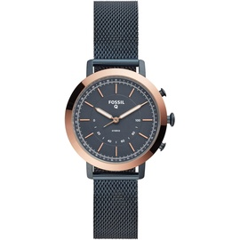 Fossil Neely FTW5031