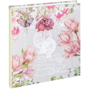 Walther design Fotoalbum Romantic, 30x30 cm