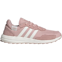 adidas Retrorun W pink spirit/cloud white/pink spirit 38