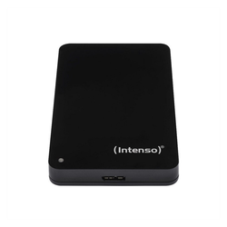 Intenso Memory Case 2,5