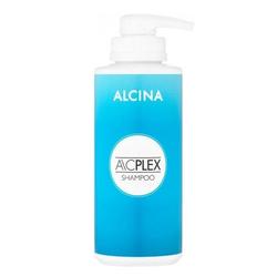 Alcina AC Plex Shampoo 500ml