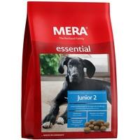Mera essential Junior 2 x 12,5 kg