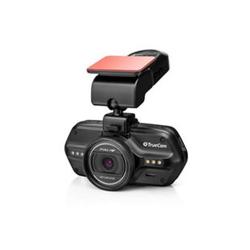 TrueCam A5S Dashcam