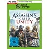 Assassins Creed Unity - Pc (neu + Ovp)